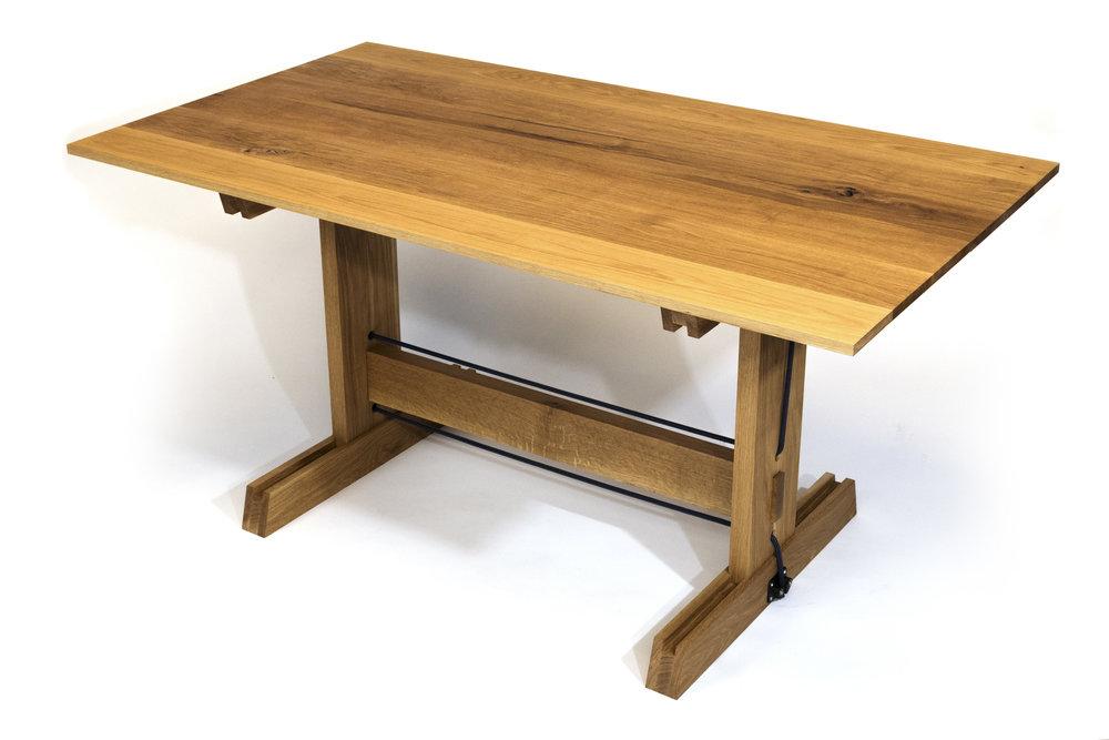 table9_4.jpg