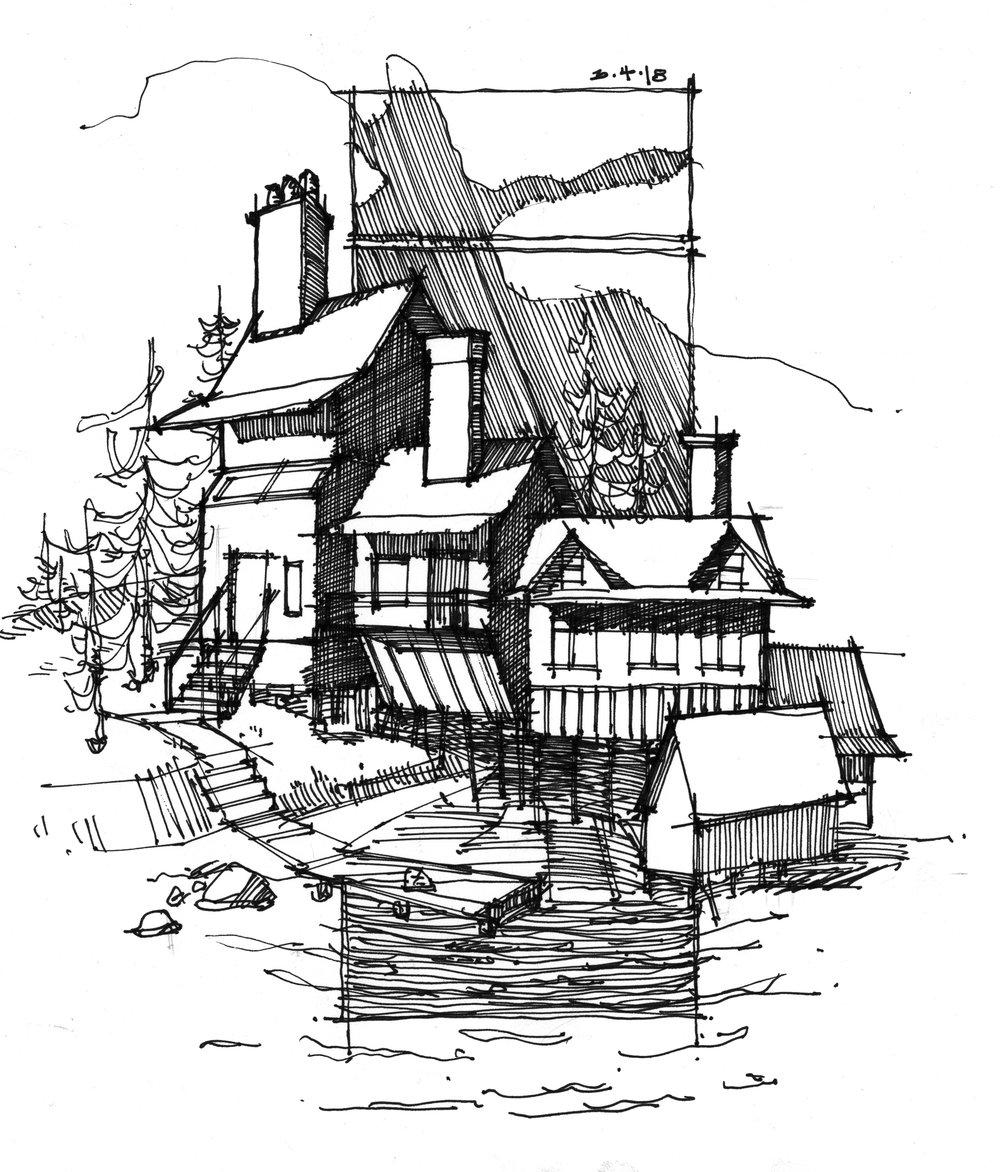 watervillage.jpg
