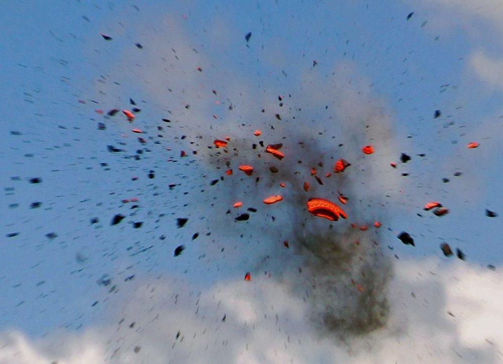 Exploding clay.JPG