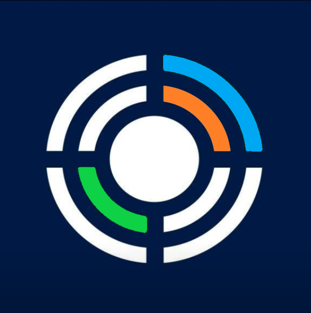Skyhill logo.png