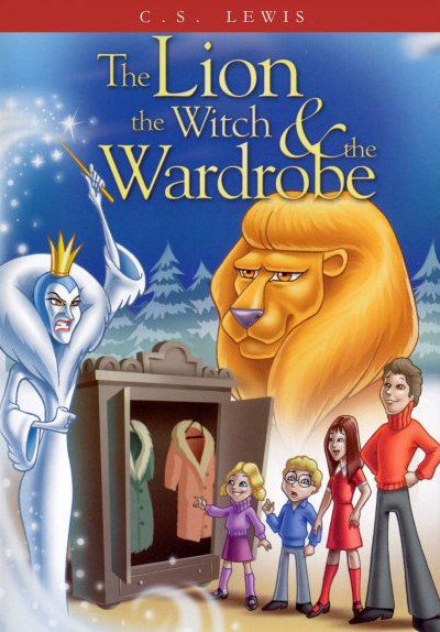 the lion the witch and the wardrobe theme essay The lion the witch and the wardrobe print reference this disclaimer: this essay has been submitted by a student main theme: a sinner's life is.