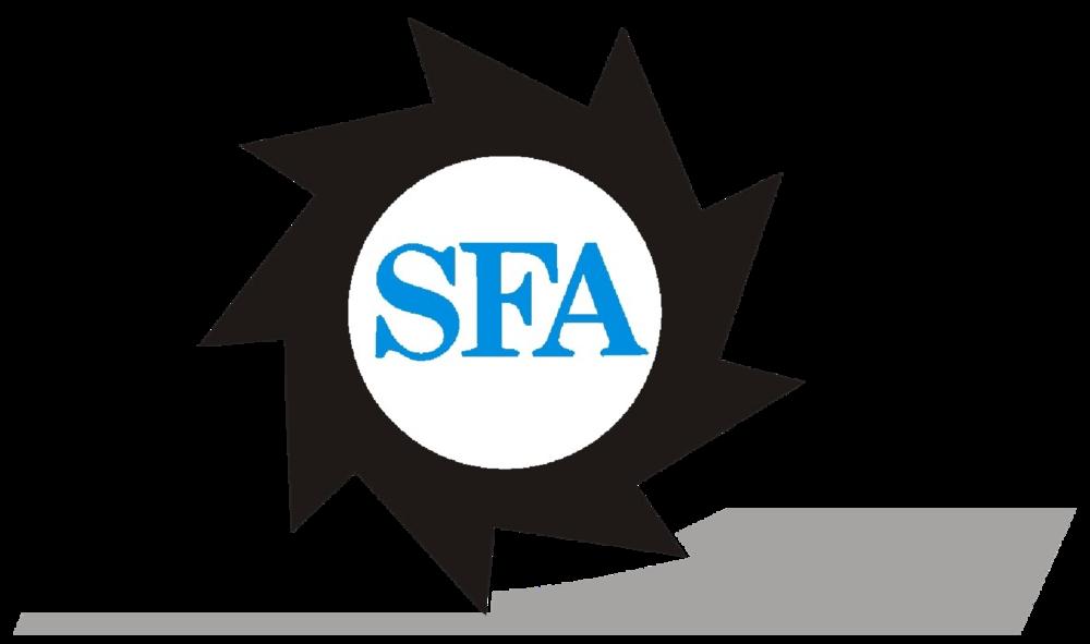 logo-sfa.png