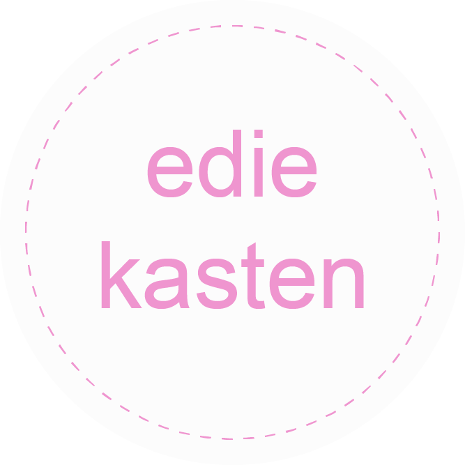 edie kasten | very pretty hand knits.