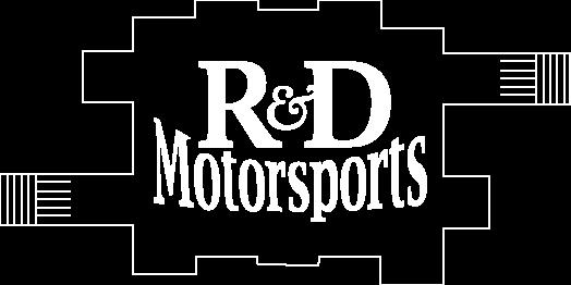 www.rd-motorsports.com