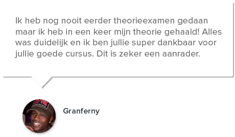 Granferny