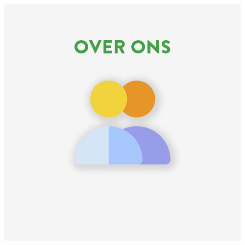 Over-Ons.png