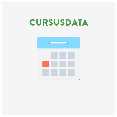Theoriecursus-cursusdata1.png