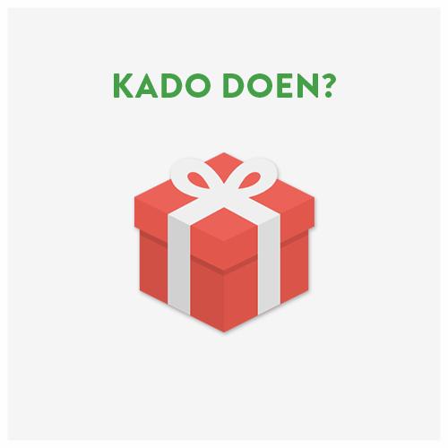 Theoriecursus-Kado-Doen.png