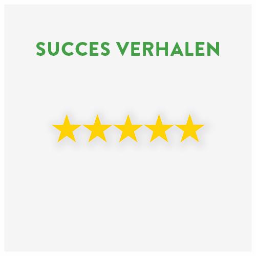 Copy of Succesverhalen