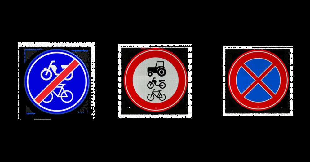 Verkeersborden.png