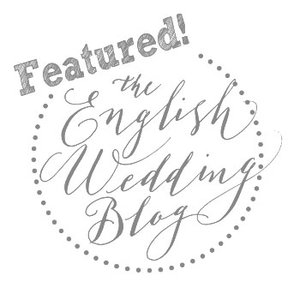 English-Wedding-Featured-Badge-350g.jpg