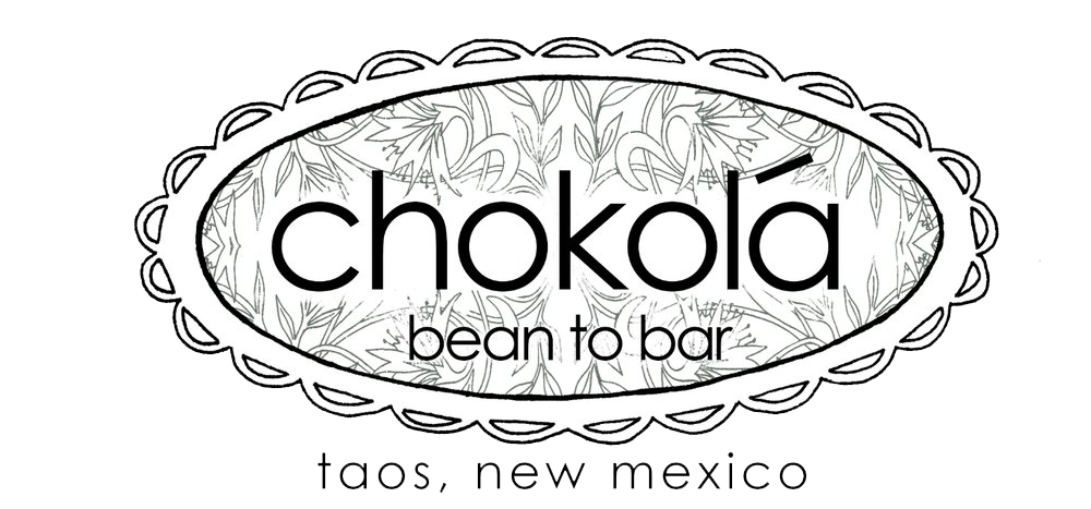Chokola bean to bar