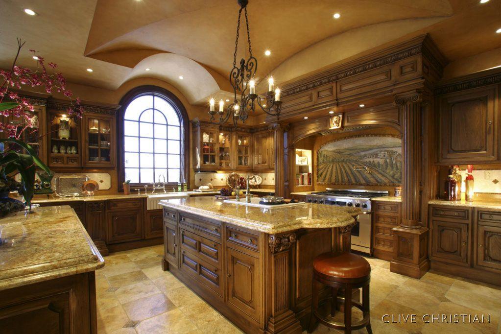 nice luxury home interiors with regard to interior - Luxury Home Interiors Pictures