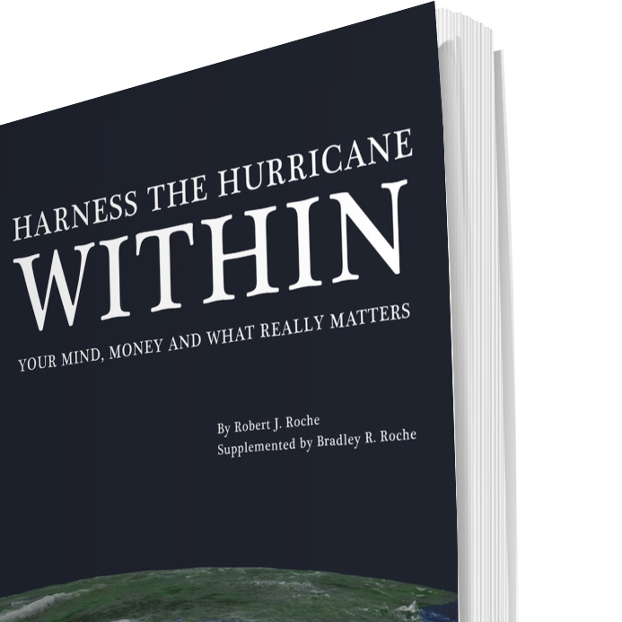 Harness The Hurricane Final Kindle Cover 10 05 2015.jpg