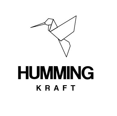 FinalHummingkraft Logo.jpeg