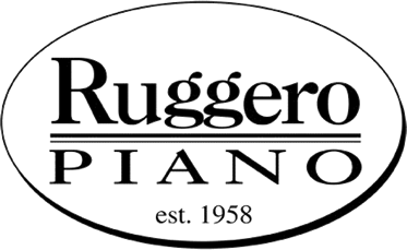 Ruggero Logo website resize.png