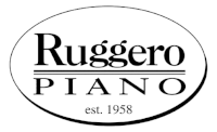 Ruggero Logo white bkgrd.png