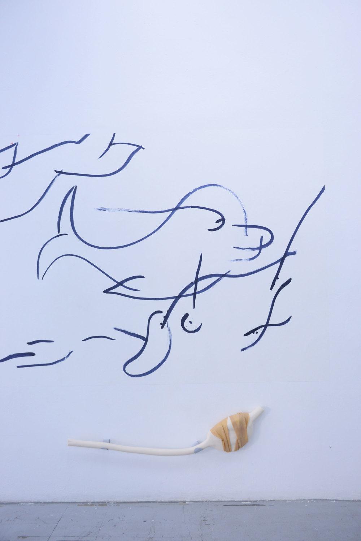 13_Quart d'heure américain - heiwata - Mains d'Oeuvres - Exhibition views.jpg