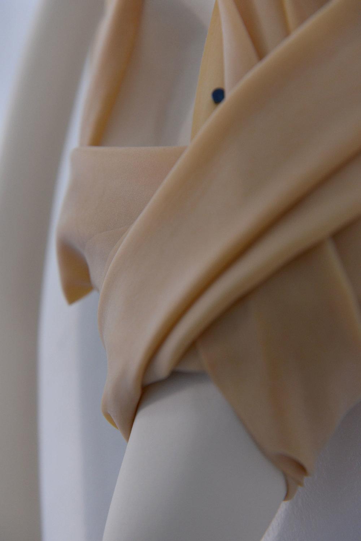 16_Quart d'heure américain - heiwata - Mains d'Oeuvres - Exhibition views.jpg