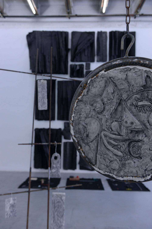 29_Quart d'heure américain - heiwata - Mains d'Oeuvres - Exhibition views.jpg