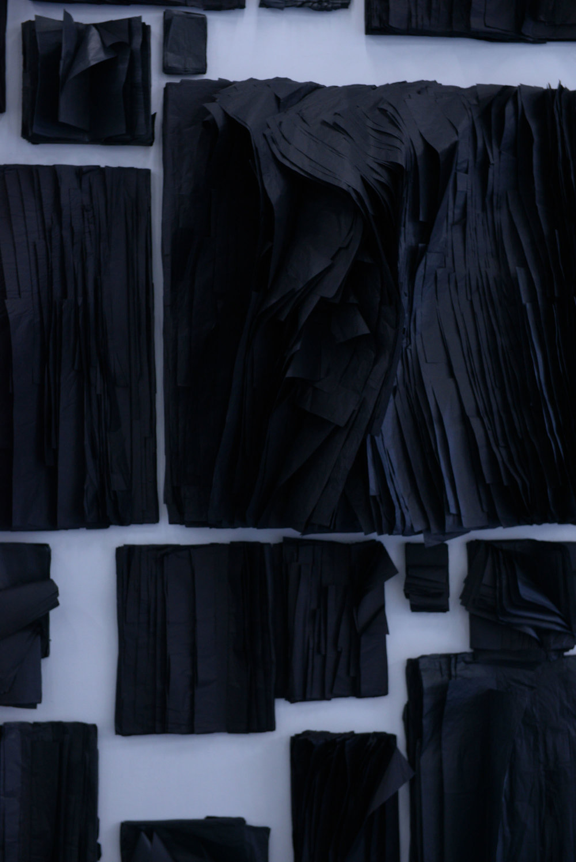 36_Quart d'heure américain - heiwata - Mains d'Oeuvres - Exhibition views.jpg