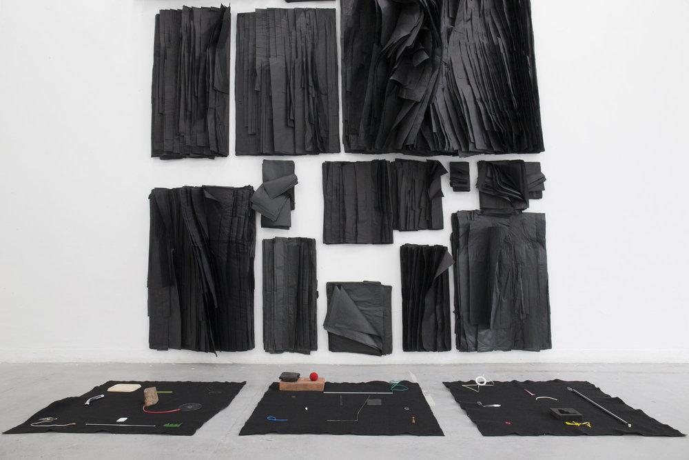 37_Quart d'heure américain - heiwata - Mains d'Oeuvres - Exhibition views.jpg