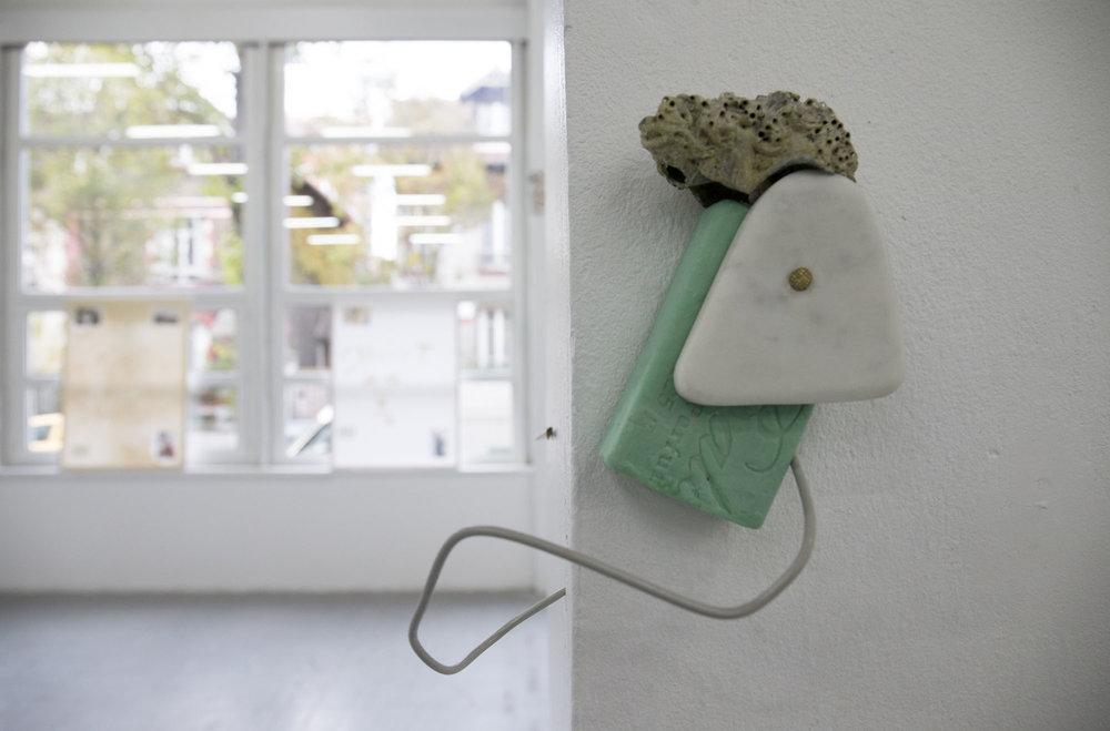 42_Quart d'heure américain - heiwata - Mains d'Oeuvres - Exhibition views.jpg