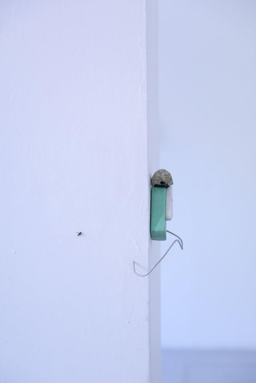 43_Quart d'heure américain - heiwata - Mains d'Oeuvres - Exhibition views.jpg