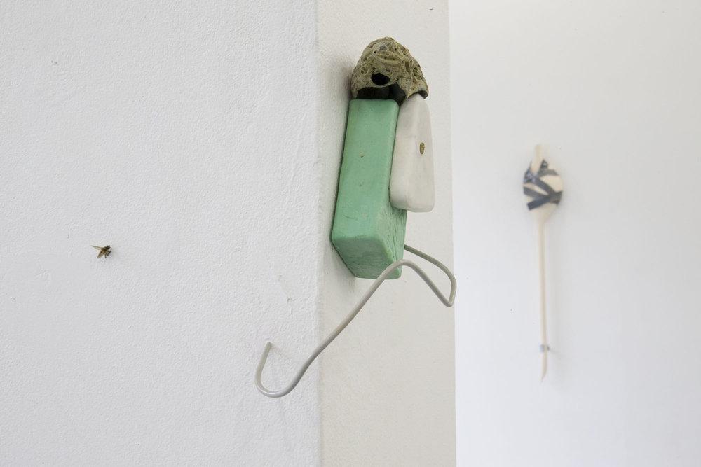 44_Quart d'heure américain - heiwata - Mains d'Oeuvres - Exhibition views.jpg