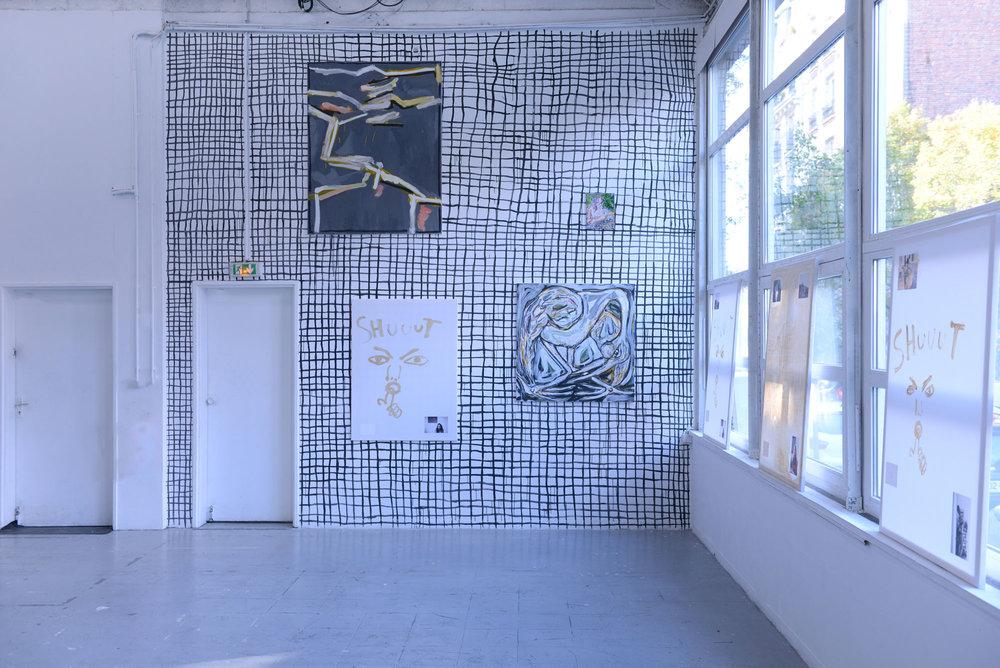 53_Quart d'heure américain - heiwata - Mains d'Oeuvres - Exhibition views.jpg