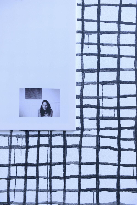 55_Quart d'heure américain - heiwata - Mains d'Oeuvres - Exhibition views.jpg