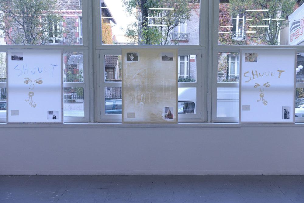 58_Quart d'heure américain - heiwata - Mains d'Oeuvres - Exhibition views.jpg