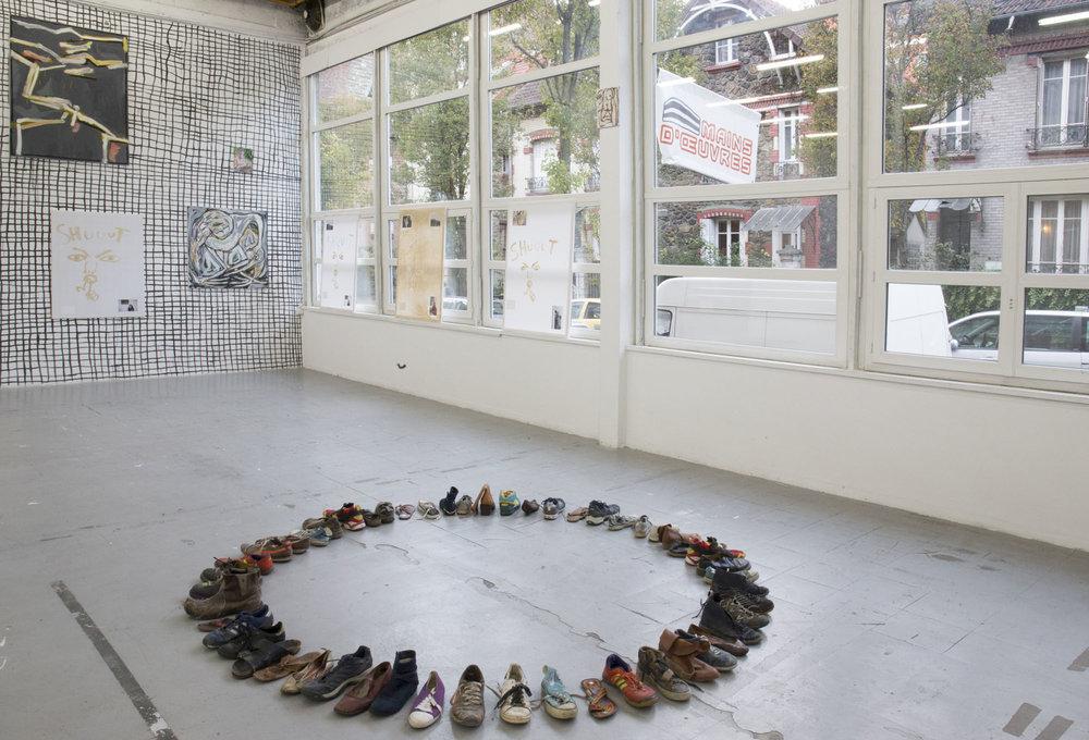 61_Quart d'heure américain - heiwata - Mains d'Oeuvres - Exhibition views.jpg