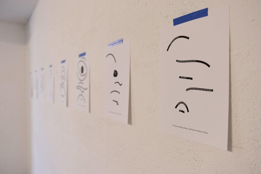 65_Quart d'heure américain - heiwata - Mains d'Oeuvres - Exhibition views.jpg