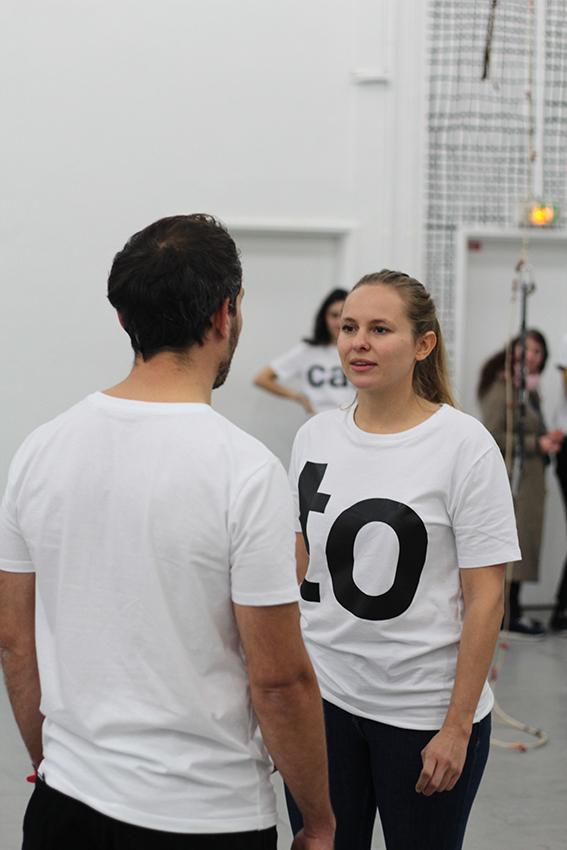 QHA_Martin Chramosta & Martina Sofie-Wildberger_3 low_photo Jérémy Benkemoun.jpg