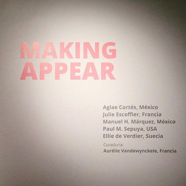 Coming soon !!! #opening FEB 6 @almanaquefotografica 🎯#groupshow #contemporaryphotography #mexico #aglaecortés #julieescoffier #manuelmarquez #paulsepuya #elliedeverdier