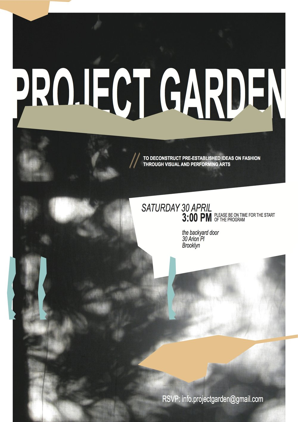 project_garden_invit.jpg