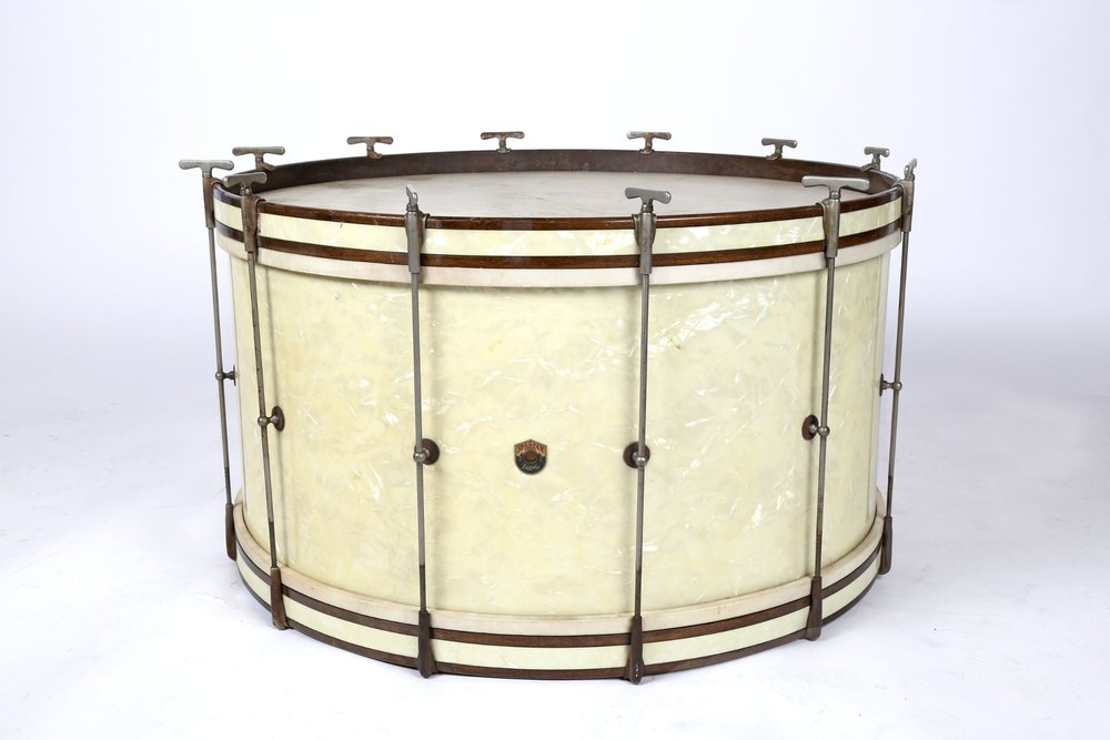 Dorio Vintage Drum_C&C Big Red_1991.jpg