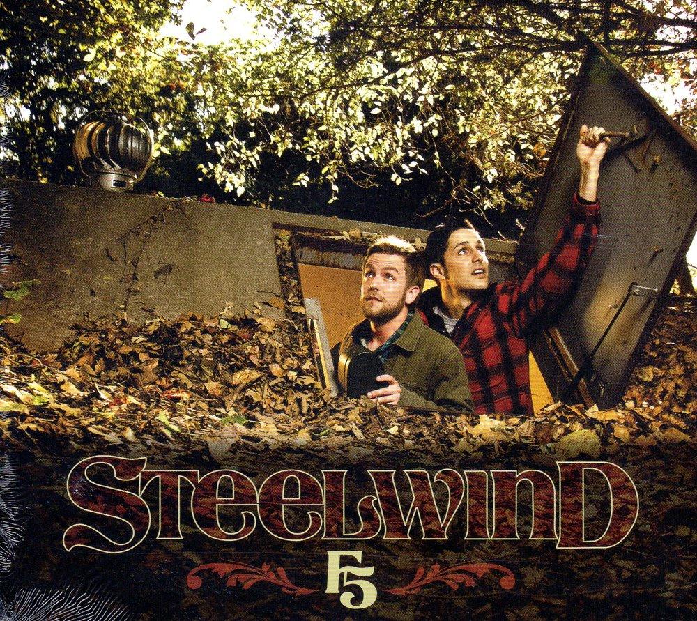 STEELWIND F5.jpg