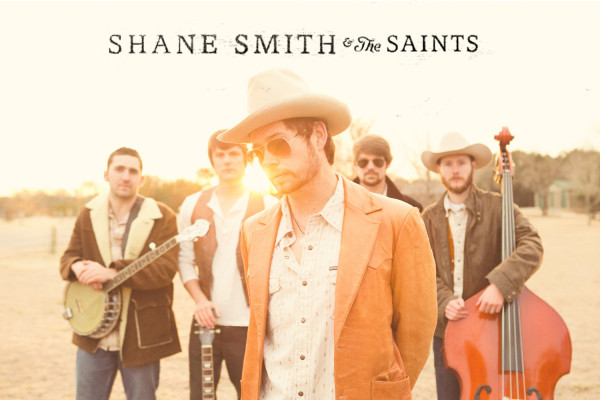 ShaneSmithSaints-e1409112301200.jpg
