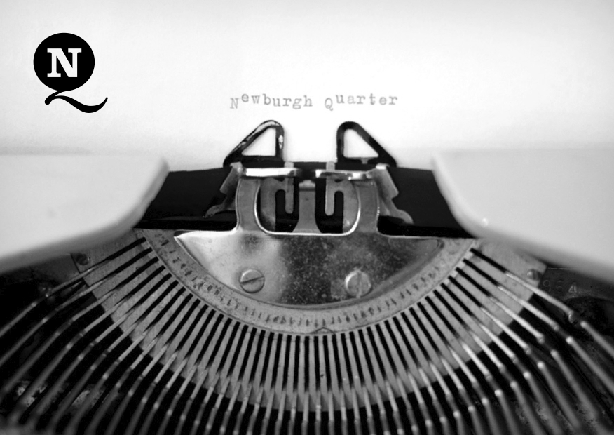 NewburghQuarter2.jpg