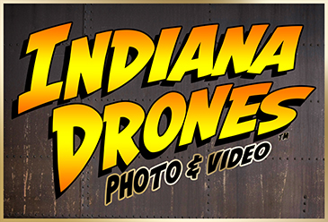Indiana Drones Photo & Video