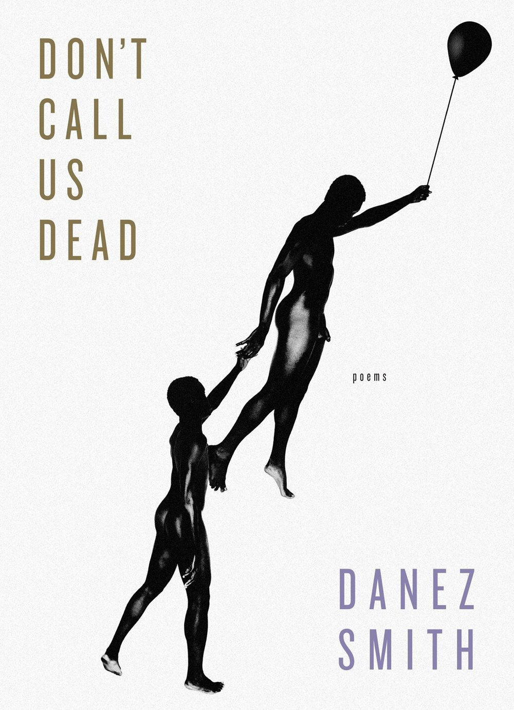 Dont Call Us Dead by Danez Smith.jpg