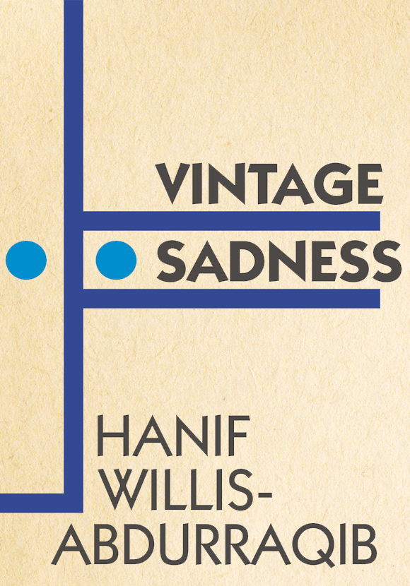 Vintage-Sadness-WEB.png