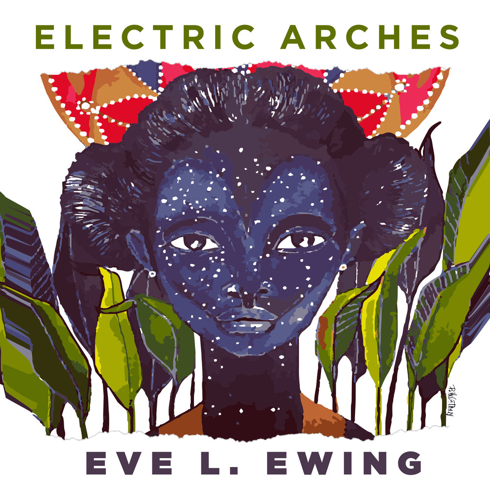Electric-Arches-051117-for-thumbnail.jpg