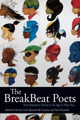 The Breakbeat Poets.jpg