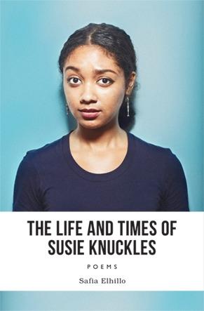 Susie Knuckes.jpg