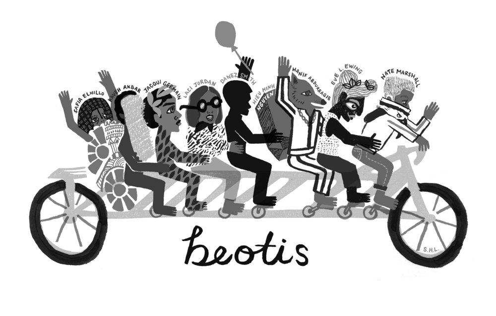BEOTIS_Greyscale_V2.jpg