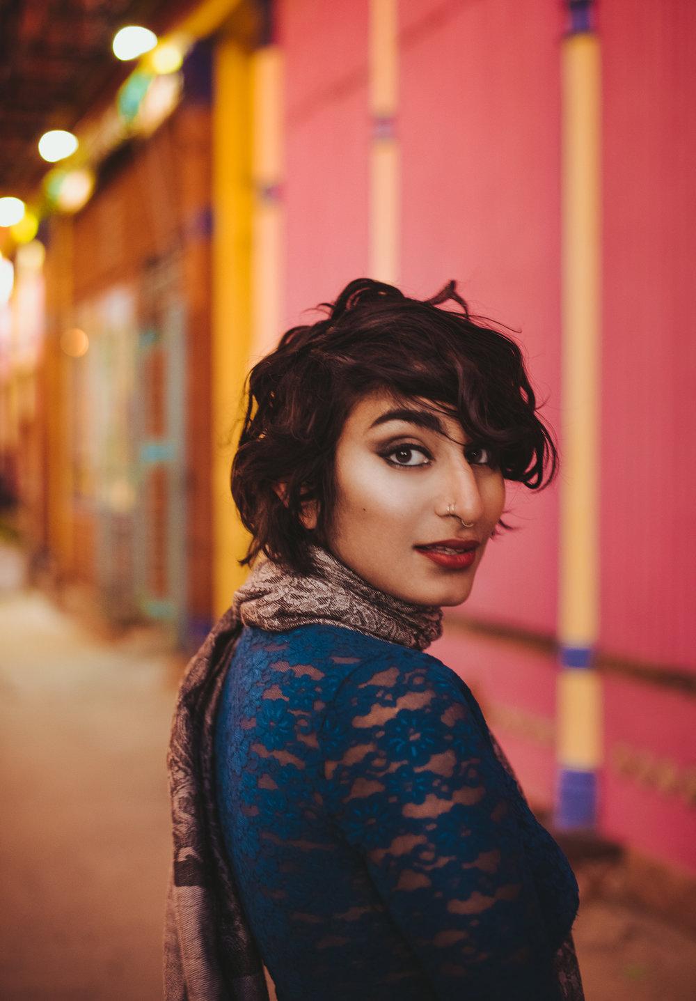 Fatimah Asghar by Cassidy Kristiansen.jpg