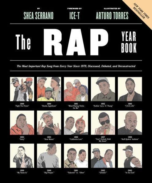 Rap Yearbook.jpg